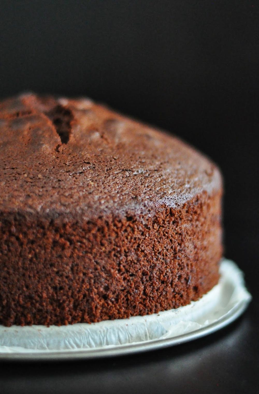 suklaakakkupohja-2